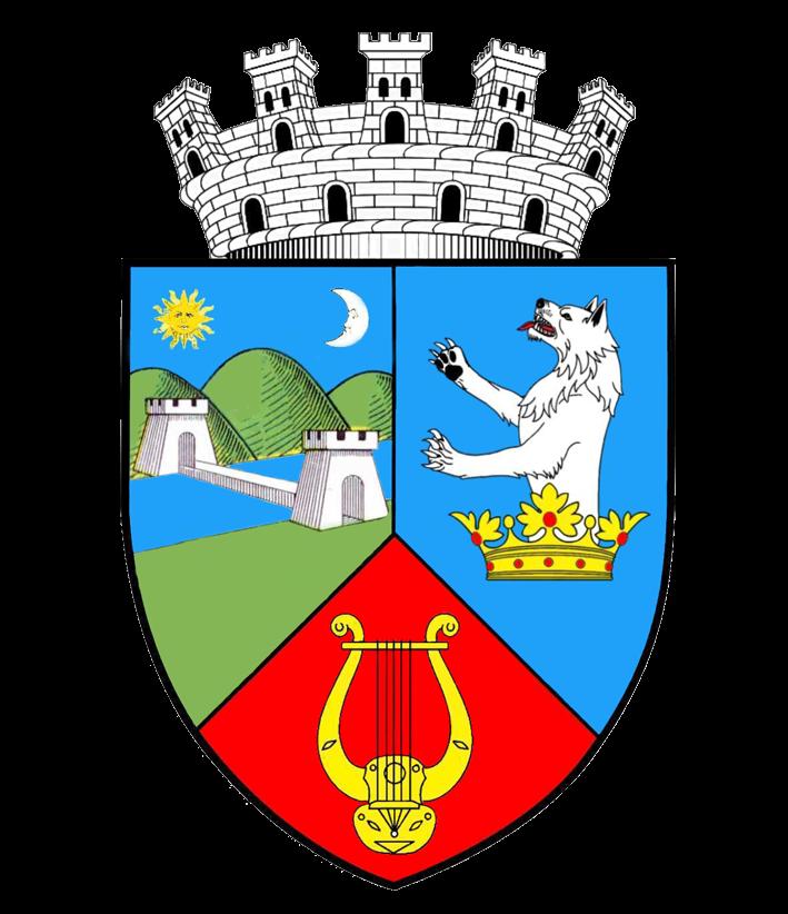 Primăria Municipiului Lugoj