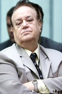 Buhoiu Aristide