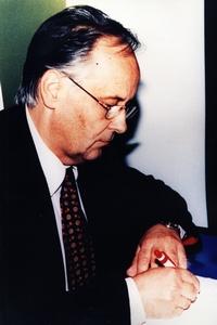 Drăgulescu Ştefan
