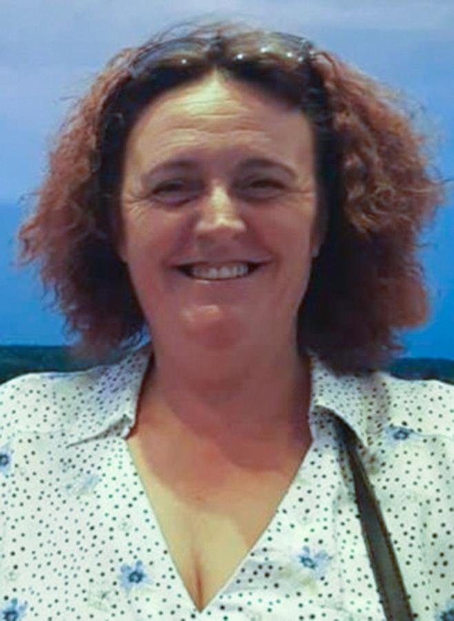 Hertha Anitas