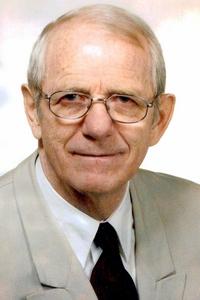 Klepper Walter Mihai