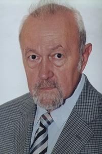 Lăzărescu Mircea