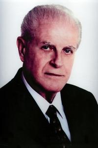 Luca Constantin Octavian