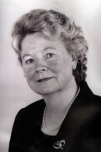 Osterloch Anita