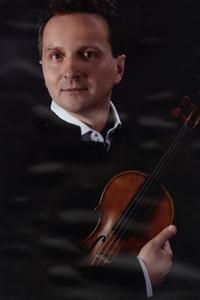 Paul Florin