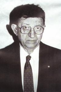 Petrassevici Cornel