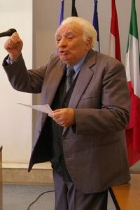 Popescu Dan