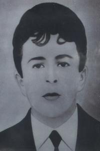 Valentin Rosada