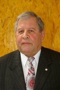 Popescu Simion